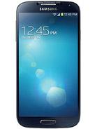 Specificatii pret si pareri Samsung Galaxy S4 CDMA