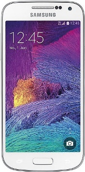 Specificatii pret si pareri Samsung Galaxy S4 mini I9195I
