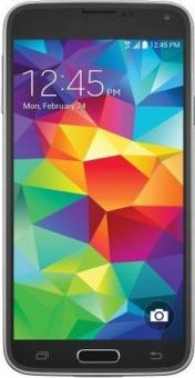 Imagine reprezentativa mica Samsung Galaxy S5 LTE-A G906S