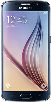 SAR Samsung Galaxy S6