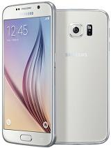 Imagine reprezentativa mica Samsung Galaxy S6 Duos