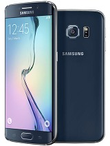 Imagine reprezentativa mica Samsung Galaxy S6 edge