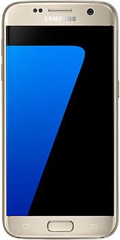 SAR Samsung Galaxy S7