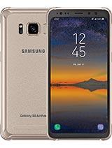 Specificatii pret si pareri Samsung Galaxy S8 Active