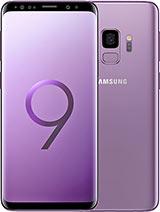 Imagine reprezentativa mica Samsung Galaxy S9