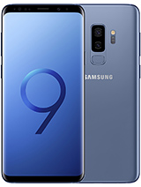 Specificatii pret si pareri Samsung Galaxy S9+