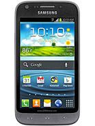 Imagine reprezentativa mica Samsung Galaxy Victory 4G LTE L300