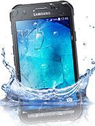 Imagine reprezentativa mica Samsung Galaxy Xcover 3
