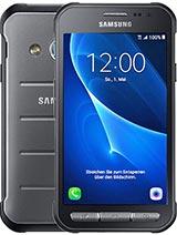Imagine reprezentativa mica Samsung Galaxy Xcover 3 G389F