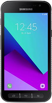 Specificatii pret si pareri Samsung Galaxy Xcover 4