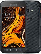 Specificatii pret si pareri Samsung Galaxy Xcover 4s
