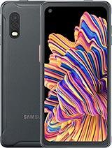 Specificatii pret si pareri Samsung Galaxy Xcover Pro