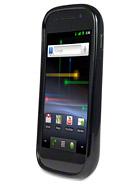 Imagine reprezentativa mica Samsung Google Nexus S 4G