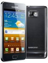 Imagine reprezentativa mica Samsung I9100 Galaxy S II