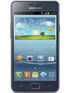 Specificatii pret si pareri Samsung I9105 Galaxy S II Plus