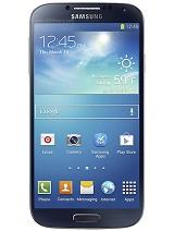 Specificatii pret si pareri Samsung I9500 Galaxy S4