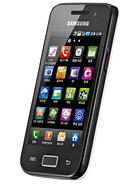 Imagine reprezentativa mica Samsung M220L Galaxy Neo