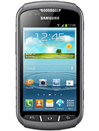 Imagine reprezentativa mica Samsung S7710 Galaxy Xcover 2