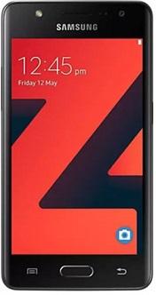 Imagine reprezentativa mica Samsung Z4