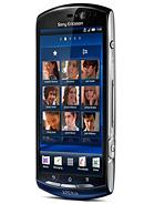 Specificatii pret si pareri Sony Ericsson Xperia Neo
