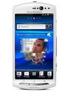 Specificatii pret si pareri Sony Ericsson Xperia neo V