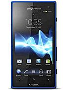 Imagine reprezentativa mica Sony Xperia acro HD SO-03D