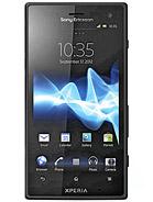 Imagine reprezentativa mica Sony Xperia acro HD SOI12