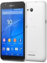 Specificatii pret si pareri Sony Xperia E4g Dual