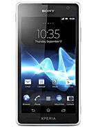 Specificatii pret si pareri Sony Xperia GX SO-04D