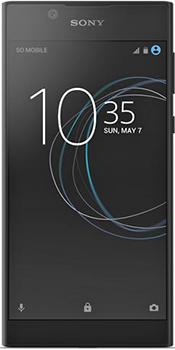 Specificatii pret si pareri Sony Xperia L1