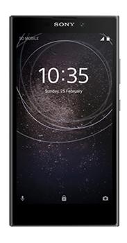 Specificatii pret si pareri Sony Xperia L2