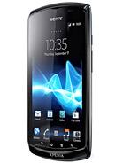 Imagine reprezentativa mica Sony Xperia neo L