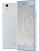 Telefon Sony Xperia R1 (Plus)