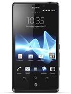 Specificatii pret si pareri Sony Xperia T LTE