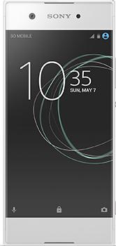 Specificatii pret si pareri Sony Xperia XA1