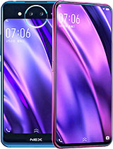 Specificatii pret si pareri vivo NEX Dual Display