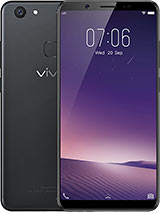 Imagine reprezentativa mica vivo V7+