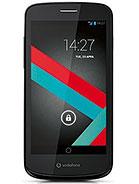 Imagine reprezentativa mica Vodafone Smart 4G
