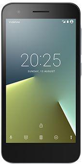 Specificatii pret si pareri Vodafone Smart E8