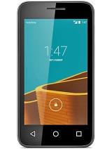 SAR Vodafone Smart first 6