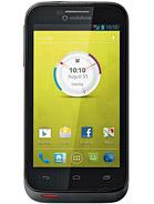 Specificatii pret si pareri Vodafone Smart III 975