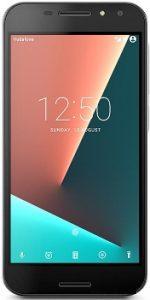 Imagine reprezentativa mica Vodafone Smart N8
