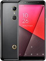 Imagine reprezentativa mica Vodafone Smart N9