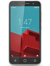 Imagine reprezentativa mica Vodafone Smart prime 6