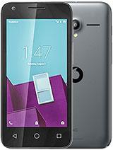 Imagine reprezentativa mica Vodafone Smart speed 6
