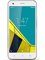 Telefon Vodafone Smart ultra 6