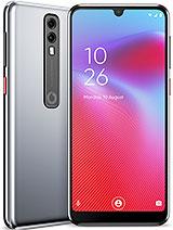 Imagine reprezentativa mica Vodafone Smart V10
