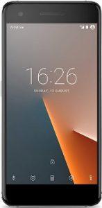 Imagine reprezentativa mica Vodafone Smart V8