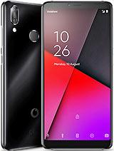 Specificatii pret si pareri Vodafone Smart X9