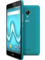 SAR Wiko Tommy2 Plus